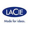 LaCie